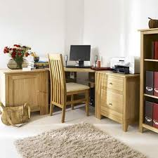 Stylish Office Modern Executive Office Furniture Funky Office Furniture Toronto