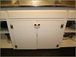 child proof cabinets diy baby no drilling home design ideas best