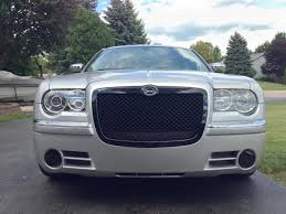 chrysler 300c srt expired 2006 chrysler 300c srt design wi il border chrysler