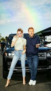 485 best miley cyrus images on pinterest miley cyrus