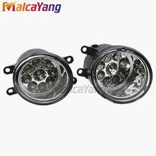 lexus lx570 qatar price online buy wholesale lexus lx570 led headlight from china lexus