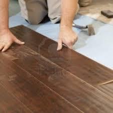 Best Laminate Flooring Brands Best Wood Laminate Flooring Brands Where Can I Find Best Wood