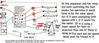 e2eb 015h wiring diagram diagram wiring diagrams for diy car repairs