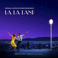 People Under The Stairs The La Song by La La Land Cast U2013 Another Day Of Sun Genius