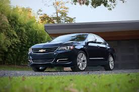 nissan maxima vs chevy impala the top 10 most powerful front wheel drive cars