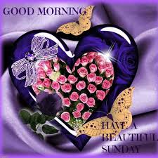 quotes on good morning in bengali good morning wishes on sunday pictures images