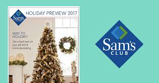 sam s club hours 2016 the best 2017