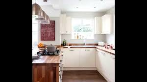 kitchen arrangement ideas kitchen arrangement ideas