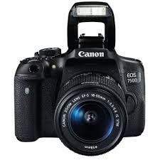 digital cameras noel leeming