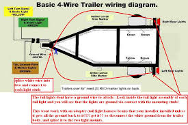 17 best ideas about trailer light wiring on pinterest rv led