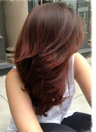 hombre hairstyles so beautiful long layered ombre hairstyles 2016 full dose