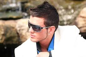 earring men 47 earring studs for guys an introduction to mens earrings by