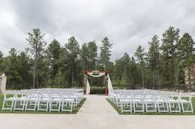 affordable wedding venues in colorado wedgewood weddings black forest colorado springs co