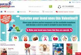 card invitation design ideas 5 best websites for valentines day