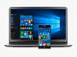 the windows 10 security settings you need to know wired
