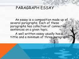 Awe Inspiring How To Write A Basic Resume 7 The Brilliant How To by 5 Awe Inspiring How To Write A Basic Resume 7 The Brilliant How