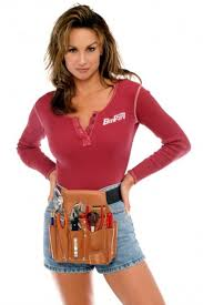 image heidi 2 jpg home improvement wiki fandom powered by wikia