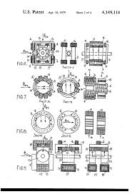chapter modelling induction motors three phase stator and rotor