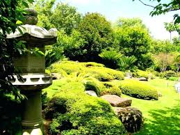japanese gardens phoenix japanese garden phoenixville u2013 sdgtracker