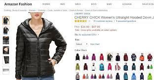 amazon uniqlo ultra light down women s ultralight puffer down jacket with stuff sack 2017 new style