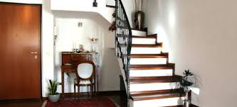Front Staircase Design Wooden Stairs Ideas U2013 Smartonlinewebsites Com