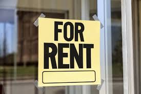 Average 1 Bedroom Rent Us Rental Rates On The Rise What To Expect In 2016 My Money Us News