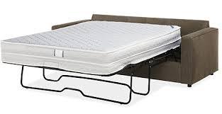 Comfortable Sleeper Sofas Sleeper Guide
