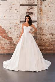 cheap wedding dresses london signature wedding dresses london bridal dress wedding gown