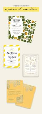 wedding program card stock wedding planners amusing shutterfly wedding programs for make