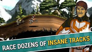 motocross mad mad skills motocross 2 mod apk full unlocked free unlimited mod