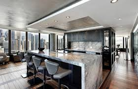 marble kitchen islands modern kitchen islands cooking serving and in one hum ideas