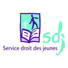 bureau du chomage bruxelles la majorité sexuelle en belgique service droit des jeunes