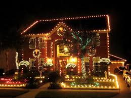Christmas Outdoor Decorations Uk by 5 Simple Hacks To Stay Safe This Christmas