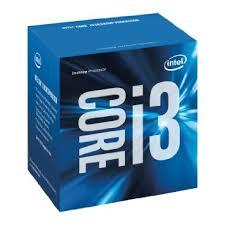 amazon black friday processors amazon com intel 3 70 ghz core i3 6100 3m cache processor
