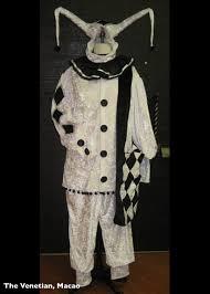 venetian jester costume venetian jester costume 2 gyzander