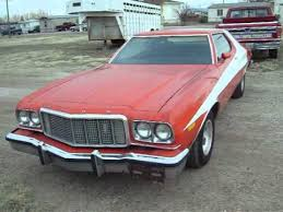 Starsky And Hutch Gran Torino For Sale Starsky And Hutch Car For Sale Real Ps122 Youtube