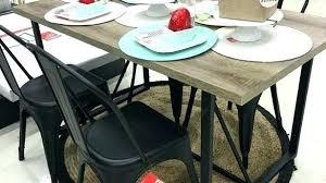 kmart furniture kitchen kmart kitchen tables and chairs luisreguero