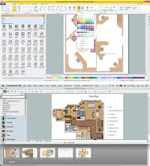 restaurant layouts floor plans restaurant floor plans software design your and business plan tem