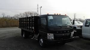 mitsubishi trucks 2014 newly listed 2015 mitsubishi fuso fe160