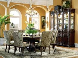 black dining room table with leaf dining room jcemeralds co