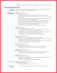 Retail Assistant Resume Template Cheap Dissertation Proposal Proofreading For Hire Ca Cheap