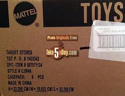 target black friday toy book mattel disney pixar cars diecast boxed target radiator springs