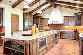 kitchen in spanish kitchen kitchen in spanish stylish on throughout 43 best images