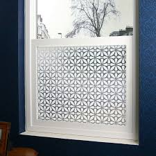Bathroom Window Treatment Ideas Colors Best 25 Window Film Ideas On Pinterest Bathroom Window