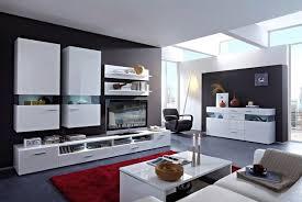 wohnzimmer einrichten wei grau wohnung einrichten grau haus design ideen ideen zum wohnzimmer