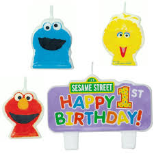 elmo birthday cake los angeles birthday cake and birthday