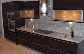 cabinet kitchen tiles ideas stunning kitchen tile ideas for home