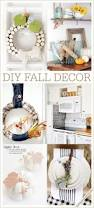 Cute Diy Home Decor Projects 339 Best Home Decor Images On Pinterest Farmhouse Style Live