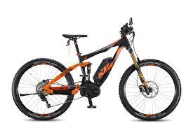 electric motocross bike ktm e bike ktm bike industries bicycle pinterest bicycling