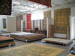 Ashley Furniture Outlet In Los Angeles Rug Stark Carpets Stark Carpet Outlet Los Angeles Stark